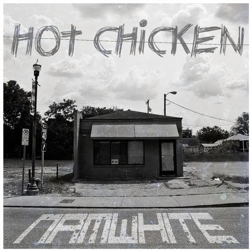Hot Chicken's avatar