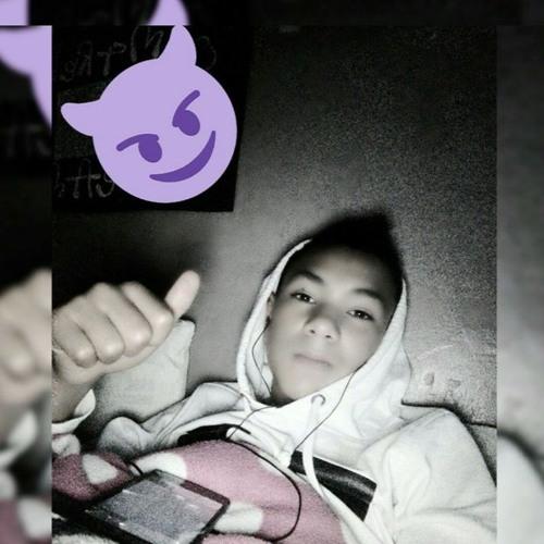 DJ KMILO's avatar