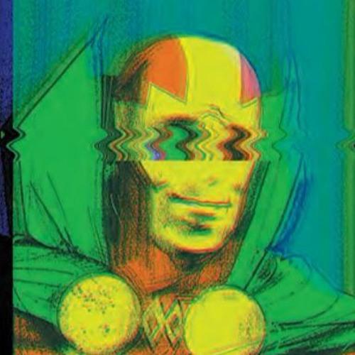 Anxiety🌴Paradise's avatar