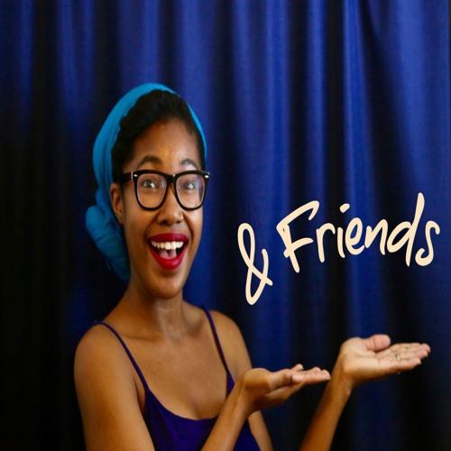 Bri & Friends's avatar