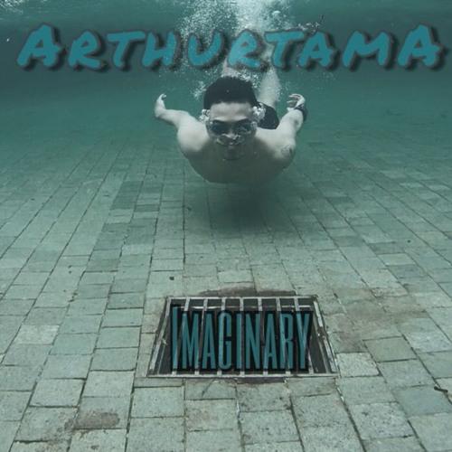 xArthurtamax's avatar