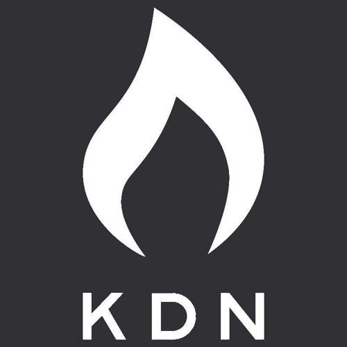 KD Nuoret's avatar