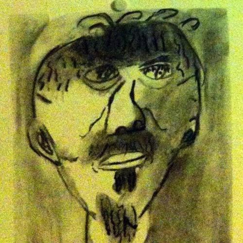 Jussi Omaheimo's avatar