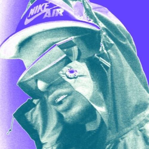 XOMA SILENT LISTENER ( XSL )'s avatar
