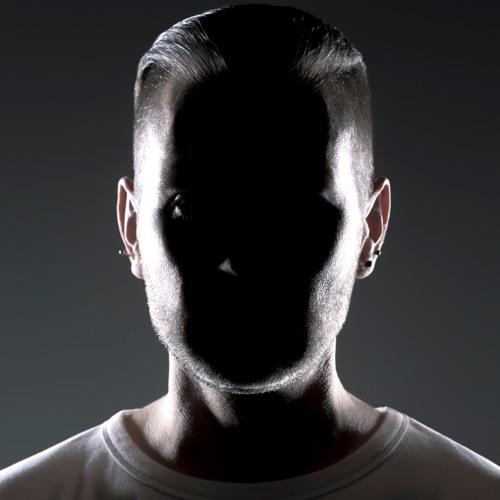 Rawbach's avatar