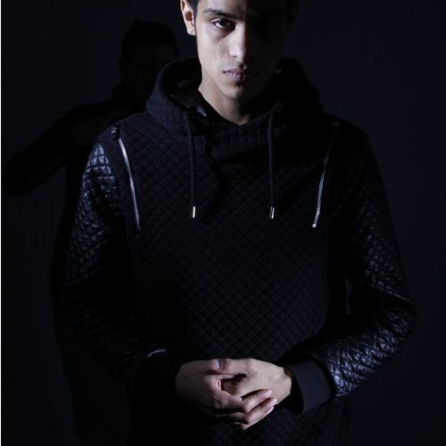 Teejay xKurb's avatar