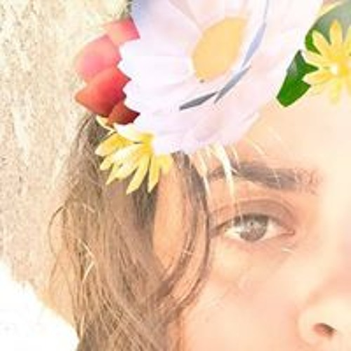 Camille Myn's avatar