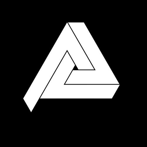 ABIS's avatar