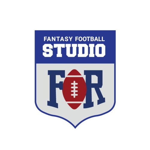 Fantasy Football Studio's avatar
