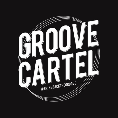 The Groove Cartel's avatar