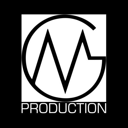GM Production's avatar