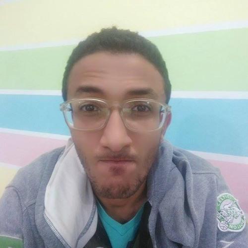 Abdelrahman (Mohamed)^3's avatar