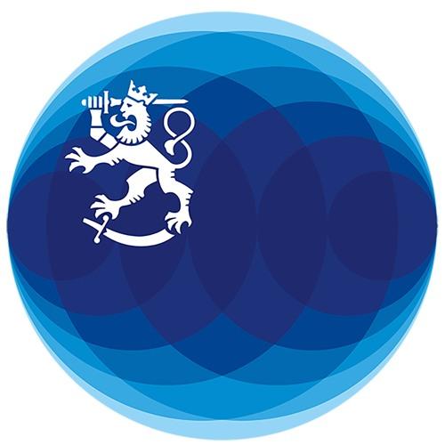 Suomi mainittu! Ulkoministeriön podcast's avatar