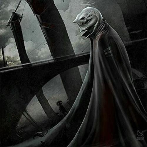 ANDERKLASS [Recordings]'s avatar