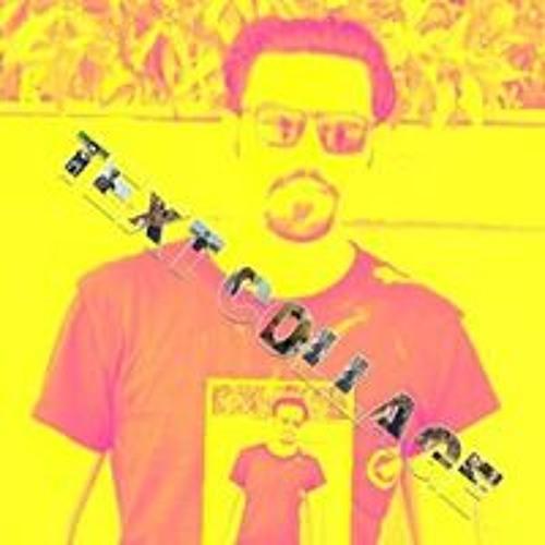 Mubarak Ali Hunxai's avatar
