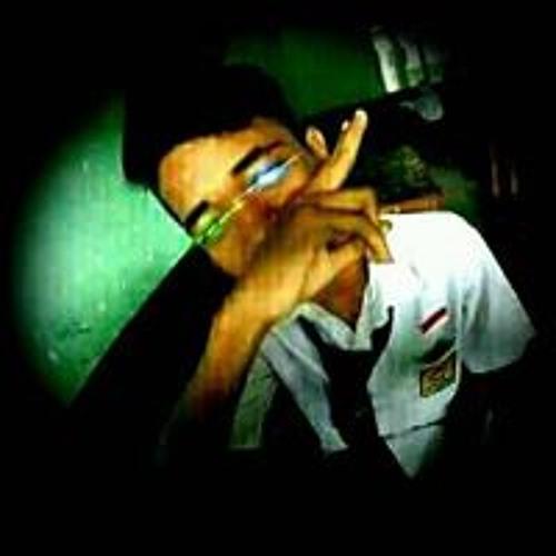 Seribu's avatar
