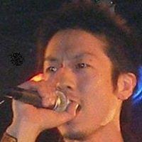 Kenichi Yabui