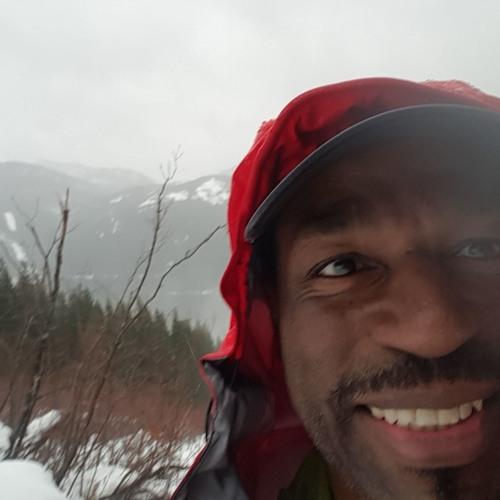 cullen808's avatar
