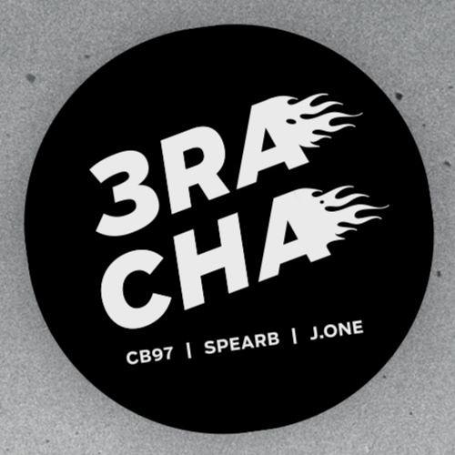 3RACHA's avatar