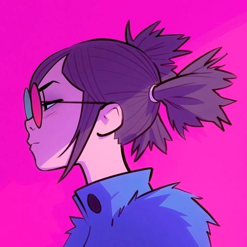 Zeer_xd's avatar