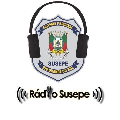 Susepe's avatar