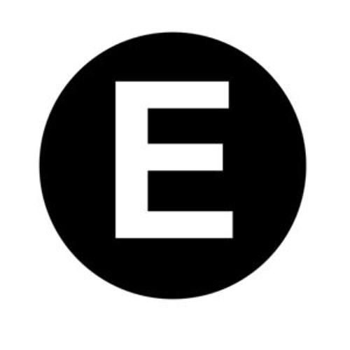 Jauh / Javi One's avatar
