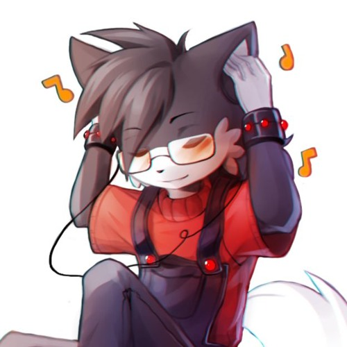 Mayex The Fox's avatar