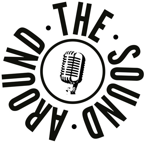 Around The Sound Podcast's avatar