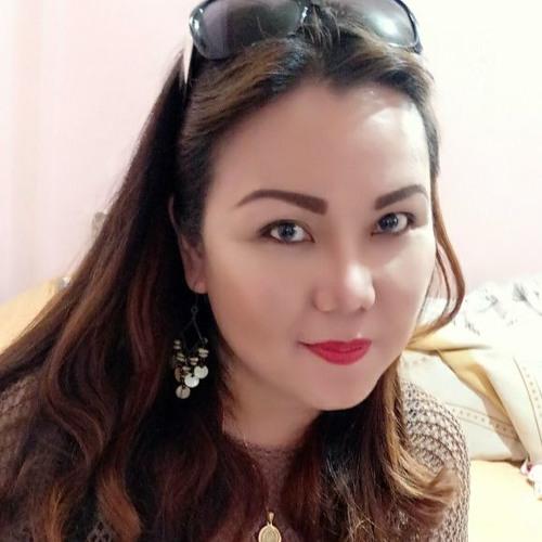 Lovely Reign's avatar