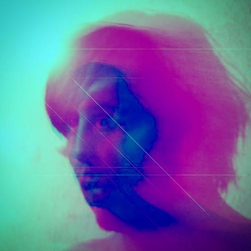 Juan Pablo Lemos Music's avatar