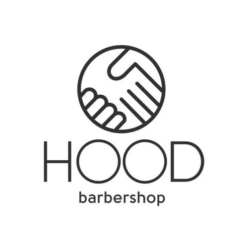 HOOD barbershop | radio's avatar