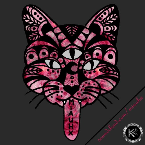 miauhx's avatar