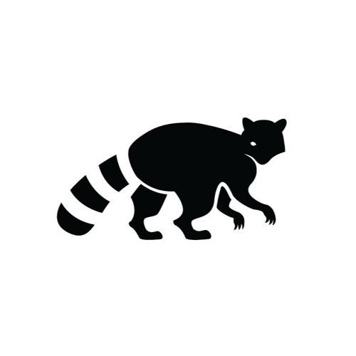 WRNG CRWD's avatar