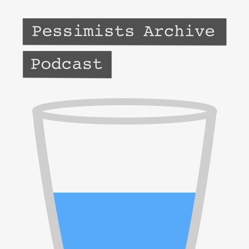 Pessimists Archive's avatar
