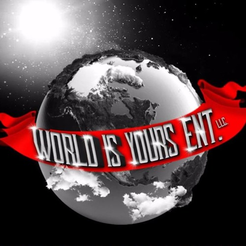 World Is Yours Entertainment, LLC's avatar