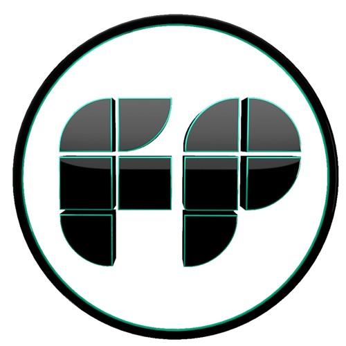 Furthur Progressions Records's avatar