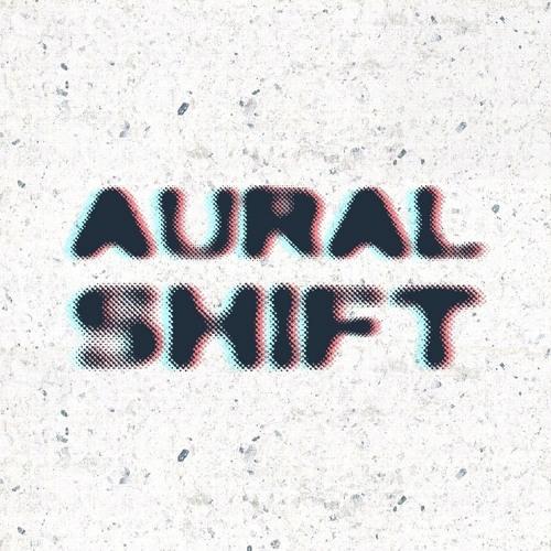 Aural Shift's avatar