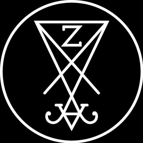 Zeal and Ardor's avatar