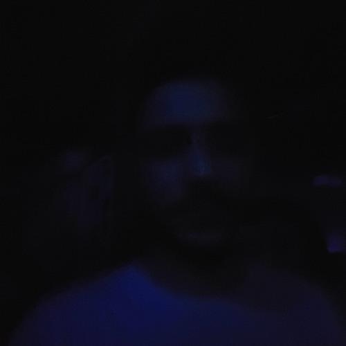 pipapo's avatar