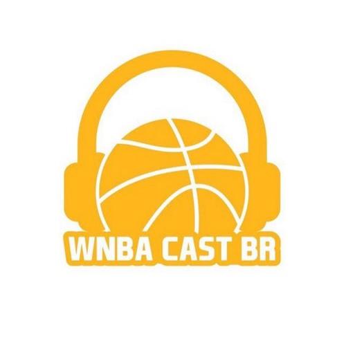 WNBA Podcast Brasil's avatar