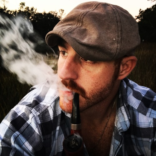 Levi Moore's avatar