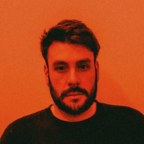 Ross Beagan's avatar