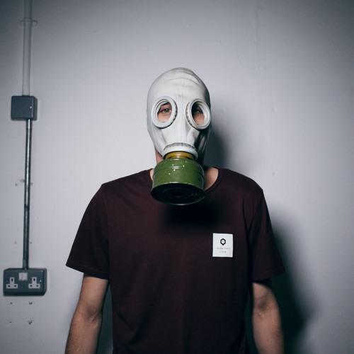 Dean Elso's avatar