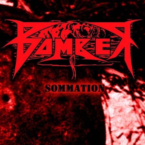 BombeR's avatar