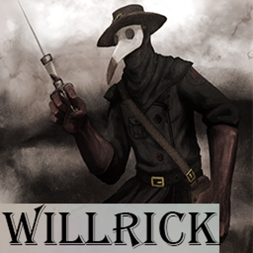 Willrick's avatar