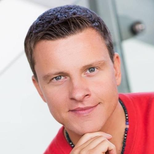 Roland Tokko's avatar