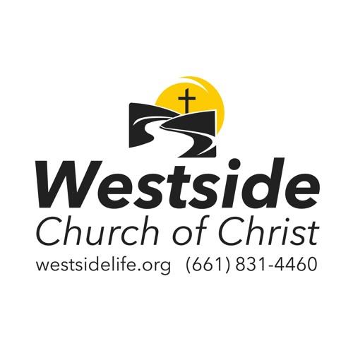 Westside Church of Christ's avatar