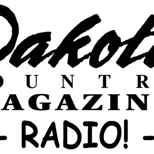 Dakota Country Magazine RADIO - 5:31:18, 1.25 PM