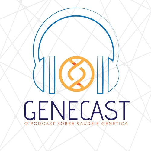 Genecast's avatar