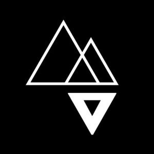 /MET VOSSEN's avatar